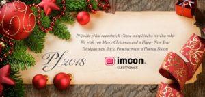 Imcon-PF2018