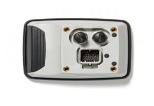 Produkte OpusA3e-Hinten 01-e1556108248231