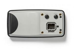 Produkte OpusA3s-Hinten-e1556108282746