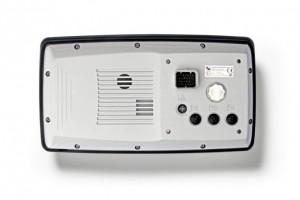 Produkte OpusA6s-Hinten-1170x783