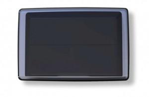 Produkte-OpusA8e-Hinten-1170x763