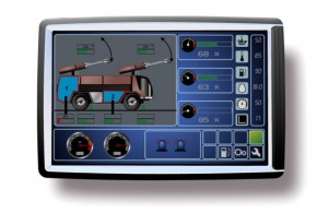 Produkte-OpusA8e-Vorne-e1556108483892