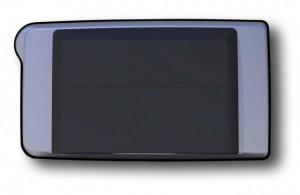 Produkte-OpusA8s-Hinten-1170x763