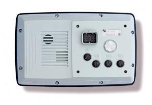 Produkte OpusA6e-Hinten 01-1170x814